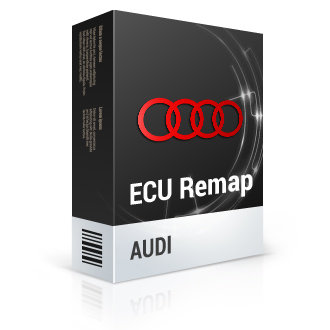 ✓Custom ECU remaps for Audi Q7 by R-Lab