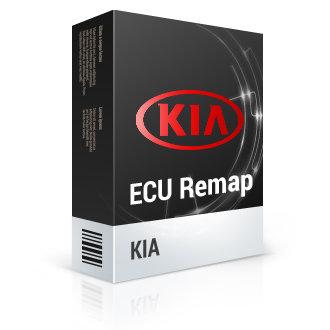 ✔Прошивка Kia Sorento 2.5CRDI EDC16C39 1037388042 1037506271 ST1 EGR off купить и скачать онлайн